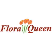 Flora Queen Discount Codes