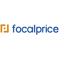 FocalPrice Coupons