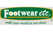 Footwear Etc Coupons