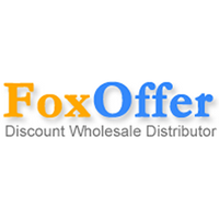 Fox Offer Coupons