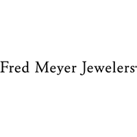 Fred Meyer Jewelers Coupons