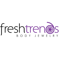 Fresh Trends Coupons
