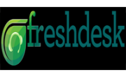Freshdesk Coupons