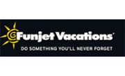 Funjet Vacations Promo Codes