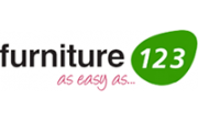Furniture 123 Voucher Codes