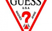 G By Guess Promo Codes