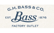 GH Bass & Co. Coupons