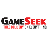 Gameseek Voucher Codes