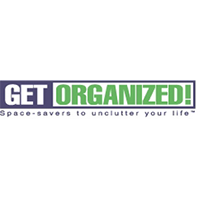 Get Organized Coupons