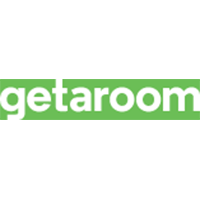 Get A Room Coupon Codes