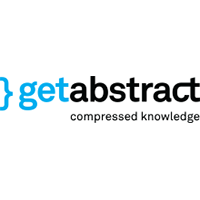 GetAbstract Coupon Codes
