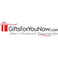 Gifts For You Now Coupon Codes