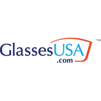 Glasses USA Coupon Codes