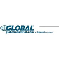 Global Industrial Coupon Codes