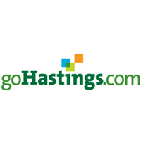 Go Hastings Coupons