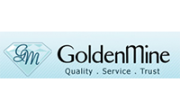 GoldenMine Promo Codes