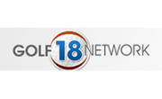 Golf18Network Promo Codes
