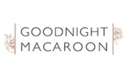 Goodnight Macaroon Coupons