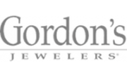 Gordon's Jewelers Coupons