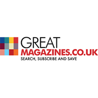 Greatmagazines Voucher Codes