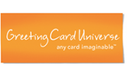 Greeting Card Universe Coupons