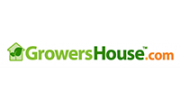 GrowersHouse.com Voucher Codes