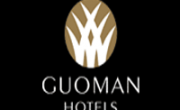 Guoman Hotels Voucher Codes