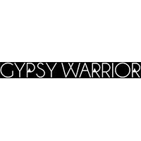 Gypsy Warrior Coupons