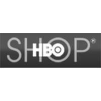 HBO Shop Europe Coupons