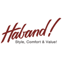 Haband Coupons