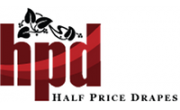 Half Priced Drapes Promo Codes