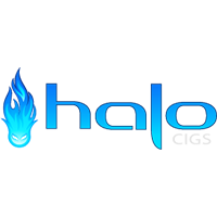 Halo Cigs Coupon Codes