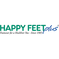 Happy Feet Plus Coupons