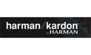 Harman Kardon Coupons