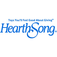 Hearth Song Coupons