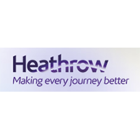 Heathrow Airport Parking Voucher Codes
