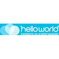 Hello World Coupon Codes