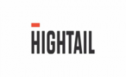Hightail Coupon Codes