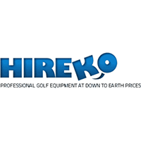 Hireko Golf Coupons