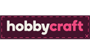 Hobby Craft Coupons