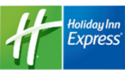 Holiday Inn Express Coupons