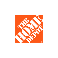 Home Depot Credit Card Discounts