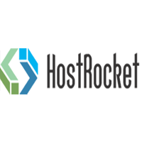 HostRocket Coupons