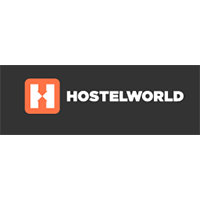 Hostelworld Discount Codes