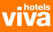 Hotels Viva Voucher Codes