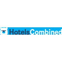 Hotelscombined Coupons