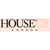 House Of CB Voucher Codes
