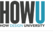 How Design University Coupons