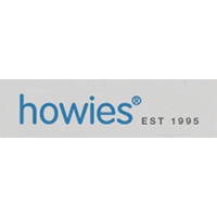 Howies Discount Codes