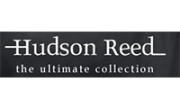 Hudson Reed Coupon Codes
